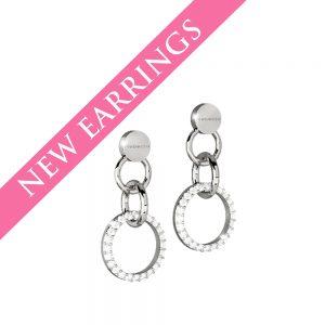 New-Earrings-Diagonal-slider