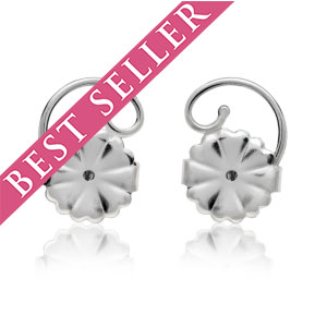 levears-best-seller-silver-new
